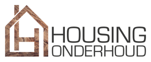 Housing Onderhoud